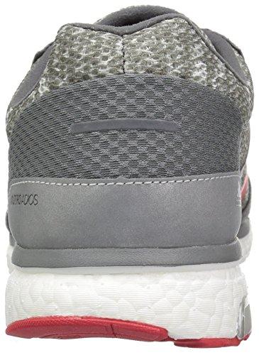017cdb64340c94 Jual adidas Men s Adizero Adios 3 Aktiv Running Shoe -