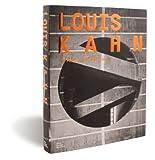 Louis Kahn, , 3931936929