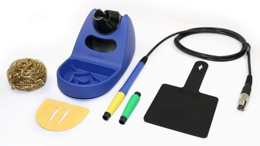 Hakko fx1002 - 84 soldadura hierro Kit de conversión: Amazon.es: Amazon.es