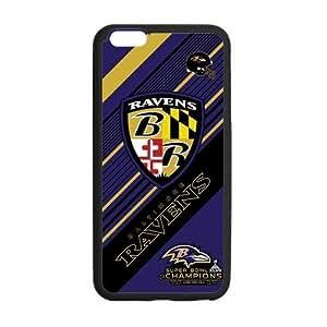 baltimore ravens Custom Case for iphone 4 4s