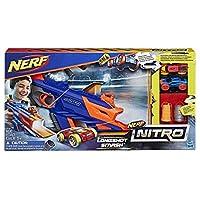 Nerf–Nitro Longshot Smash