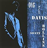 Dig (Original Jazz Classics Remasters) by Miles Davis (2010-09-28)