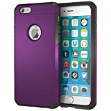 Iphone 6 Case Purples Review and Comparison