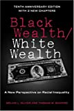 Black Wealth / White Wealth: A New Perspective on Racial Inequality, , 0415951674