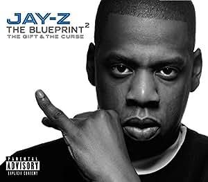 Blueprint 2: The Gift & The Curse