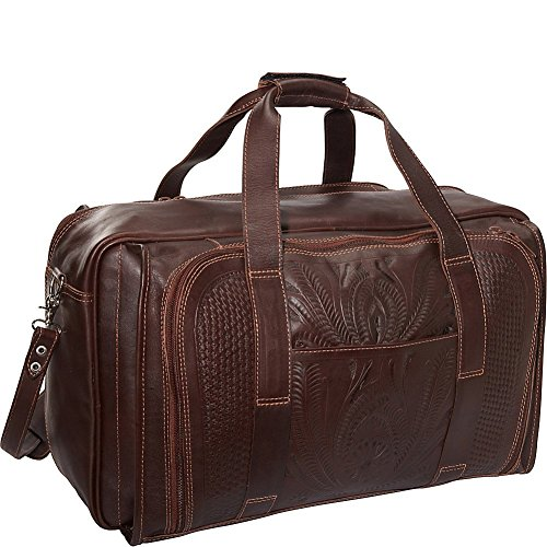 ropin-west-21-leather-weekender-brown