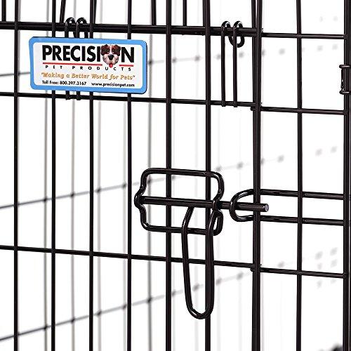 Image of Precision Pet