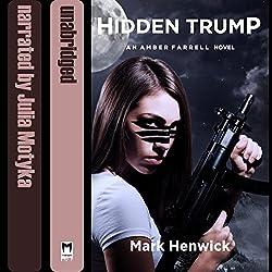 Hidden Trump