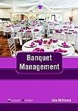 Banquet Management