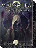 Mausolea. Oracle of souls