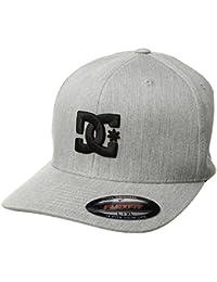 Men's Capstar TX Hat