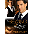 A Serving of Love (Taste of Love Stories Book 2)
