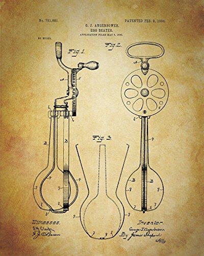 patent-print-vintage-reproduction-egg-beaters-kitchen-decor-art-print-home-decor-print-wall-art-post