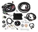 Holley 550-606 HP EFI ECU and Harness Kit