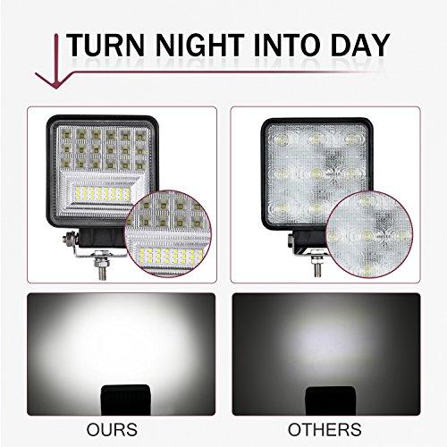 OFFROADTOWN-LED-Light-Bar-new