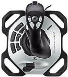 Logitech Extreme 3D Pro Precision Fightstick