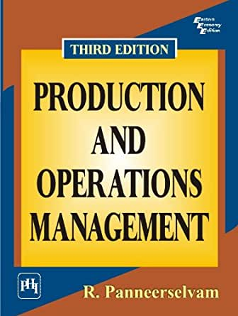 Management download service edition operations delivery improving service 3rd