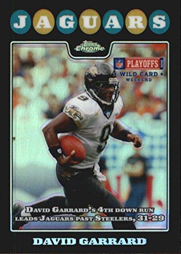 2008-topps-chrome-refractors-tc159-david-garrard-psh-football-card
