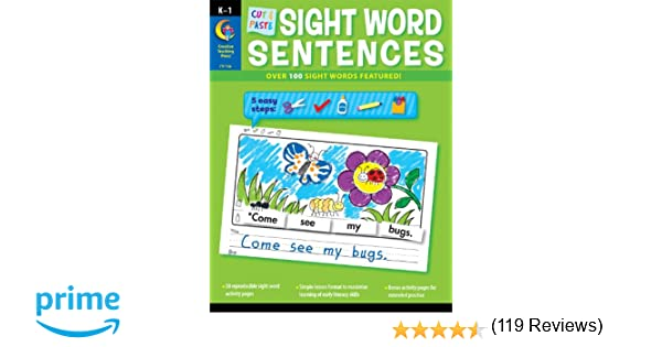 Workbook Free Rhyming Worksheets For Kindergarten Printable – Cut and Paste Rhyming Worksheets for Kindergarten