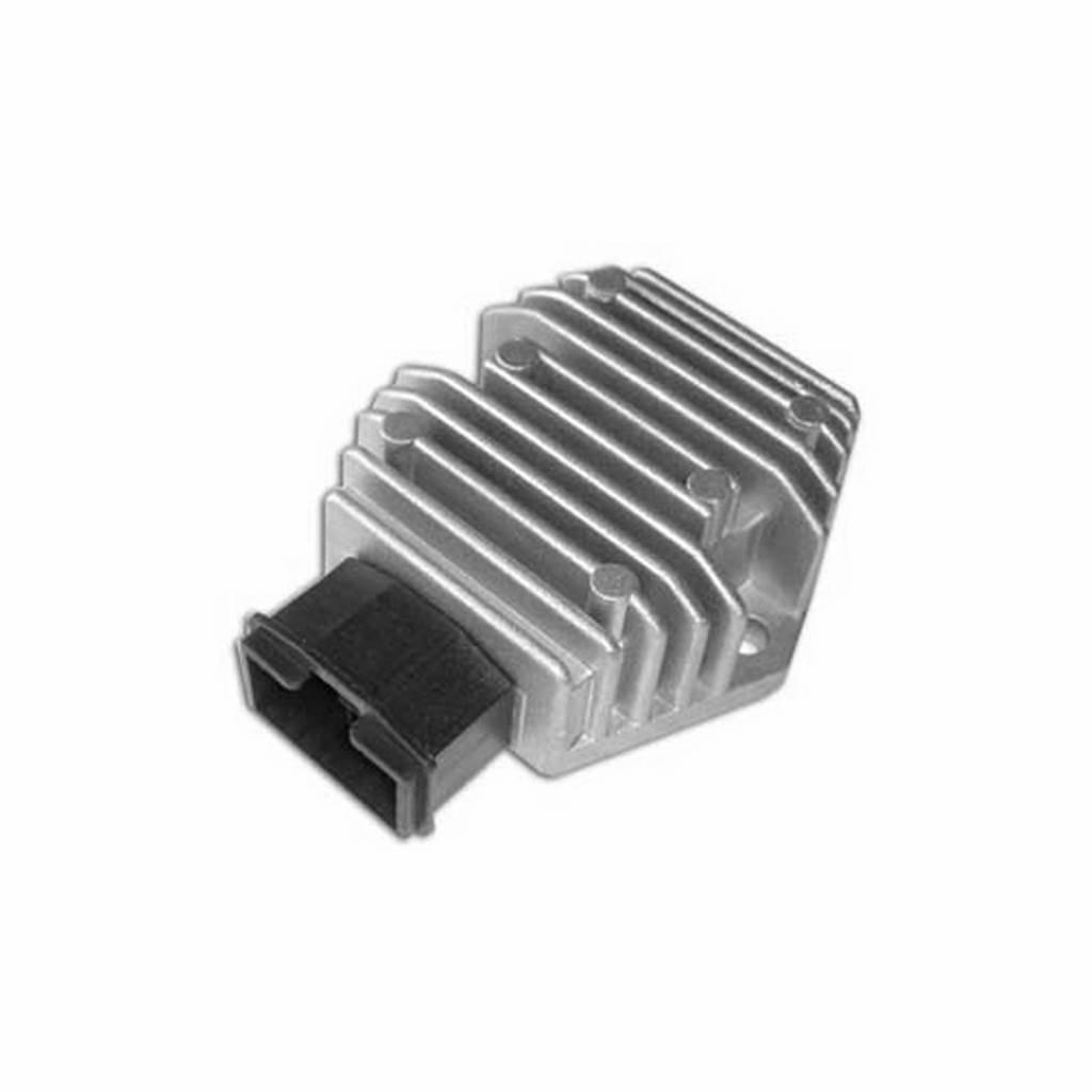 DZE - Regulador corriente electrica - 14547