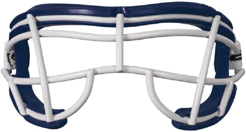 Lacrosse Goggle Harrow X Vision Field Hockey