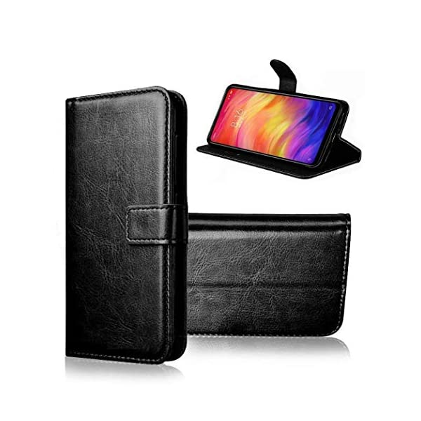 BRACADE Flip Cover | PU Leather Magnetic Wallet Back Cover Case for OnePlus Nord 2021 July BRACADE Flip Cover | PU Leather Magnetic Wallet Back Cover Case for OnePlus Nord BRACADE Flip Cover | PU Leather Magnetic Wallet Back Cover Case for OnePlus Nord BRACADE Flip Cover | PU Leather Magnetic Wallet Back Cover Case for OnePlus Nord