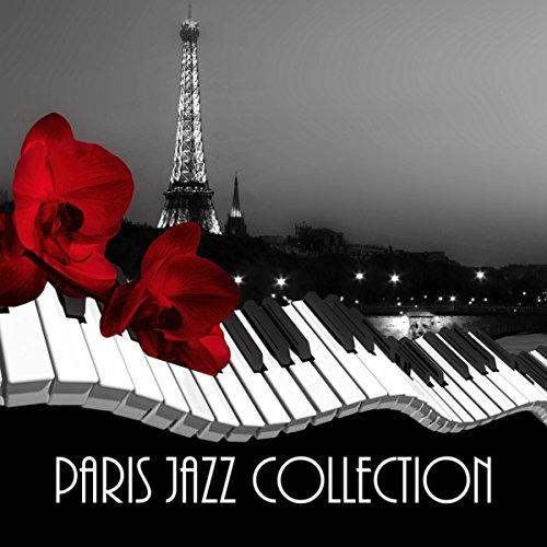 good morning paris by amazing jazz music collection on amazon music. Black Bedroom Furniture Sets. Home Design Ideas
