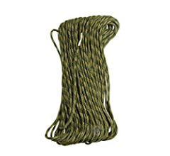 Ultra Stretchy Snug Form-fit Design Seirus Innovation 8075 Dynamax Skull Liner Camo One Size Break-Up Infinity 8075.0
