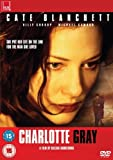 Charlotte Gray [DVD]