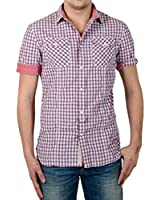 Pepe Jeans - Chemise Business - Homme