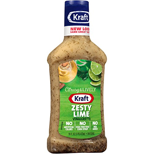 kraft-zesty-lime-vinaigrette-dressing-16-fluid-ounce