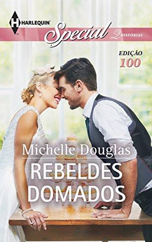 Rebeldes Domados: Harlequin Special - ed.100