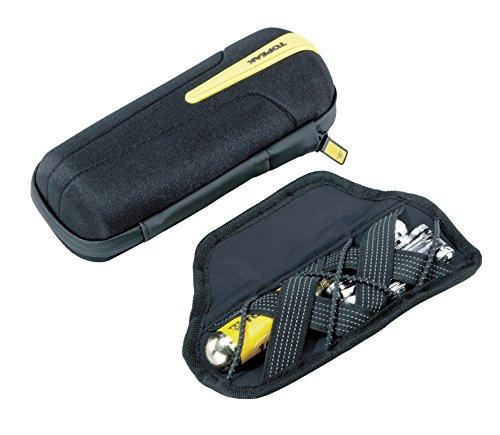 Topeak CagePak Handlebar Bag