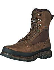 Ariat Mens Conquest Round Toe 8 GTX 400g Hunting Boot
