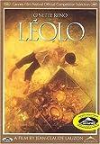 Léolo  poster thumbnail