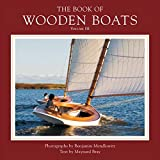 3: The Book of Wooden Boats (Vol. III)