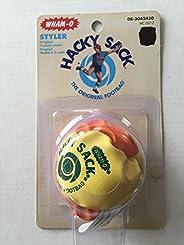 Wham-O Hacky Sack