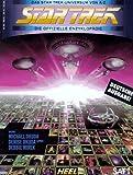Star Trek - Die offizielle Enzyklopädie: Das Star Trek-Universum von A-Z