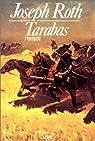 Tarabas par Roth