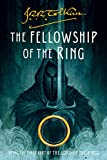 The Lord of the Rings: Fellowship of the Ring Pt. 1 (Vol 1)