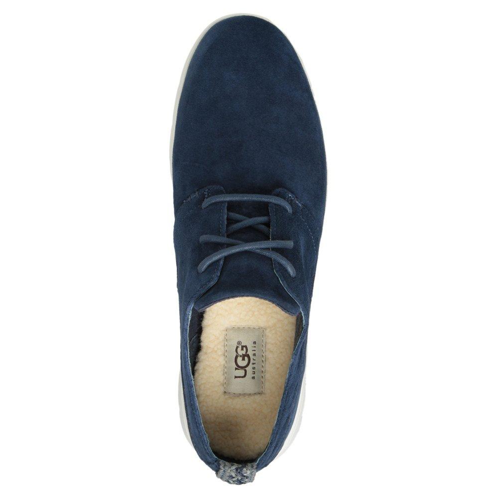 44854842da7 UGG Australia Bowmore - Men's: Amazon.co.uk: Shoes & Bags