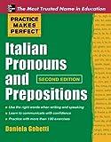 ISBN 0071753826
