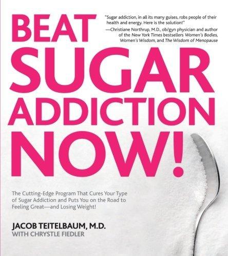 how to break cutting addiction