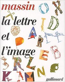La Lettre Et Limage La Figuration Dans Lalphabet Latin Du Viiiᵉ