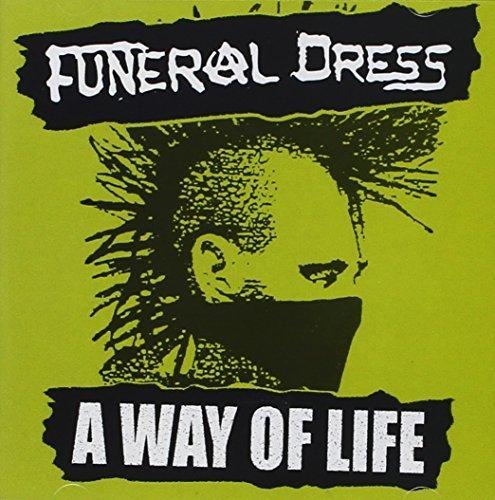 2003 dresses - 7