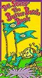 Dr. Seuss' Butter Battle Book with 7 Original Musical Productions [VHS]