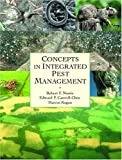Concepts in Integrated Pest Management 1st Edition