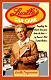 Lucille's Car Care, Lucille Treganowan and Gina Catanzarite, 0786862017