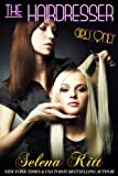 Girls Only: The Hairdresser