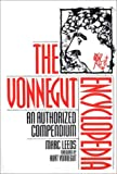 The Vonnegut Encyclopedia, Marc Leeds, 0313292302